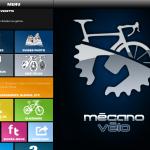 Mécano Vélo l'assistant pour débutant et plus