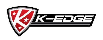 K-EDGE des nouveaux support pour les Go Pro & GPS Garmin