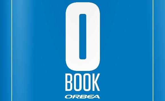 Catalogue Orbea 2014