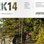 Catalogue SRSuntour 2014.