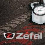 Catalogue ZEFAL 2013