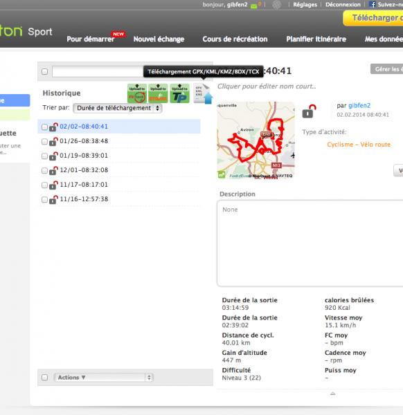 Capture d'écran 2014-02-05 à 09.02.18