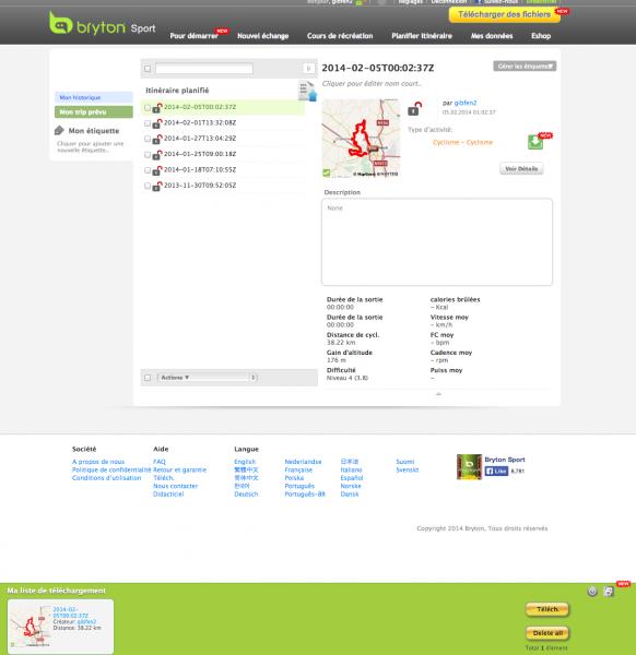 Capture d'écran 2014-02-05 à 09.03.02