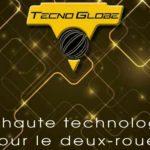 Catalogue TECNOGLOBE 2014