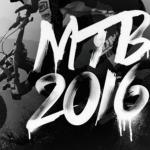 CATALOGUE LAPIERRE MTB 2016