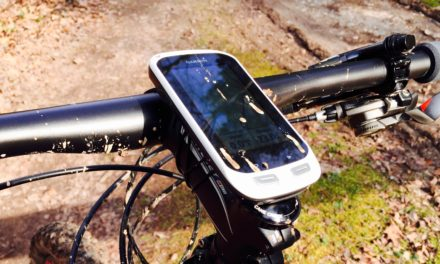 garmin-edge-explore-1000-preview