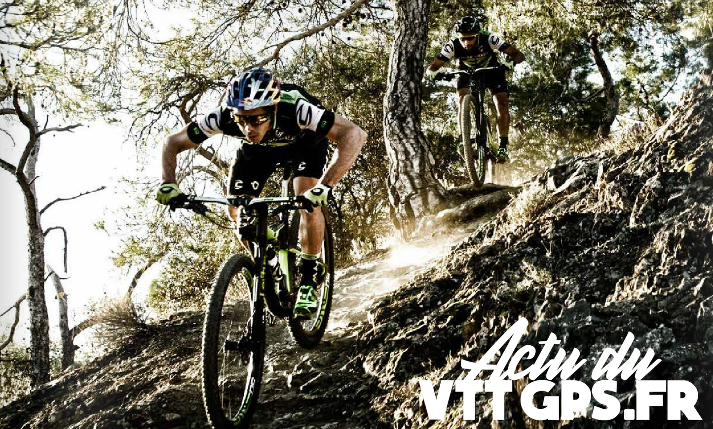 CATALOGUE CANNONDALE 2017 – EARLY RELEASE