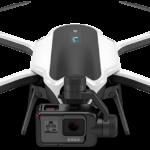 ARRET ET RAPPEL DES DRONES GOPRO KARMA …