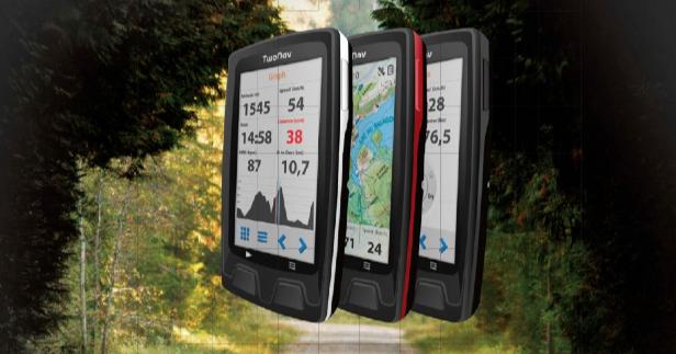 INFO GPS – TWONAV VELO ARRIVE EN MARS 2017