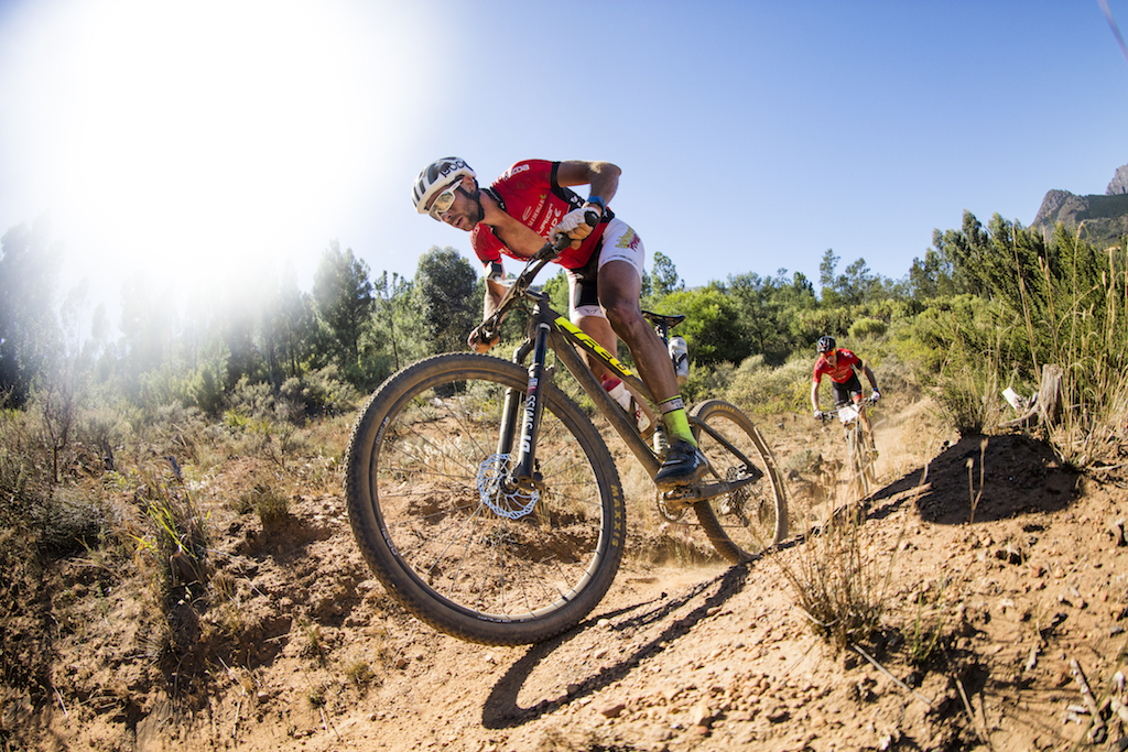 ROSSIGNOL S'OFFRE FELT BICYCLES