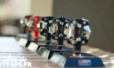 nouveaute-nouvelles-pedales-look-x-track-mtb