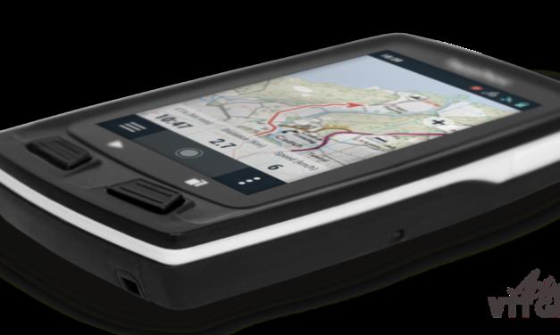 NOUVEAUTE – TWONAV VELO ET HORIZON DEUX GPS HAUT DE GAMME