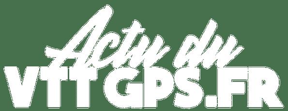 Actu Du VTT-GPS