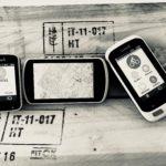 POUR MON GPS GARMIN – QUELLE CARTOGRAPHIES ?