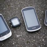 LES BONS PLANS GPS DU MOMENT CHEZ GARMIN