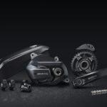 NOUVEAUTE – SHIMANO E-MTB STEPS E7000 –TOUJOURS PLUS LOIN EN VTTAE