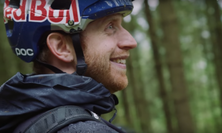 DANNY MACASKILL « DOWNRIGHT DIRTY » LES JOIES DE l'HUMIDITE