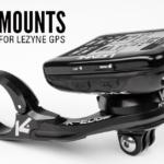 NOUVEAUTE – KEDGE VA RECEVOIR LES COMPTEURS GPS LEZYNE