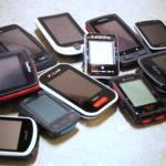 GUIDE – FAUT-IL INVESTIR DANS CE MODELE DE COMPTEUR GPS ?