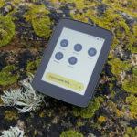 TEST GPS – HAMMERHEAD KAROO OU L'ANTI GARMIN