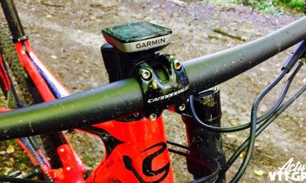 INSTALLER UNE CARTOGRAPHIE SUR LES GPS GARMIN EDGE 820 – EXPLORE 820