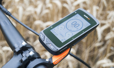 LA MARQUE XPLOVA – COMPTEURS GPS ET HOME TRAINER – ARRIVE EN FRANCE CHEZ ALTERNATIVSPORT