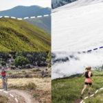 OUTDOORVISION – UNE BASE DE DONNEES GPS POUR DEVELOPPER LES SPORTS OUTDOOR